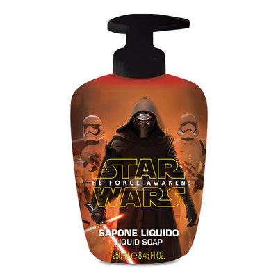 So.di.co. SO. DI. CO. - Star Wars Classics Liquid Soap (Interstellar Scented) 250ml