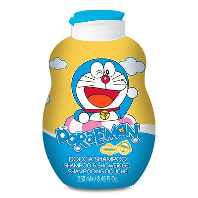 So.di.co. SO. DI. CO. - DORAEMON Shampoo and Shower (Space Scented) 250ml