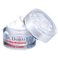 Dr.douxi Dr. Douxi - Super White Moisturizing Essential Cream 30ml