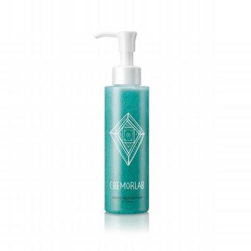CREMORLAB - O2 Couture Marine Algae Cleanser 150ml