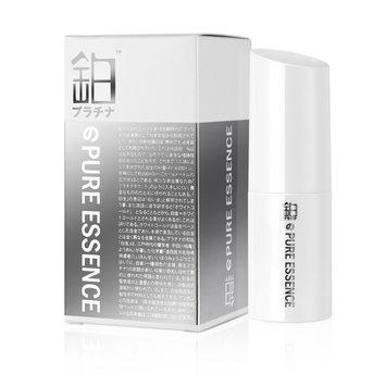 PT-mask - Platinum Pure Essence 30ml