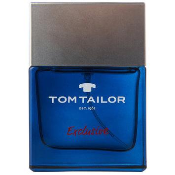 TOM TAILOR - Exclusive Man Eau de Toilette 30ml
