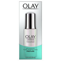 Olay White Radiance Light-Perfecting Essence