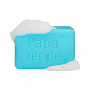 PAPA RECIPE pore tightening cooling bar