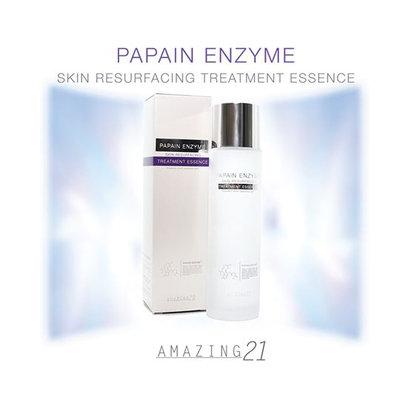 AMAZING21 - Papain Enzyme Skin Resurfacing Treatment Essence 150ml