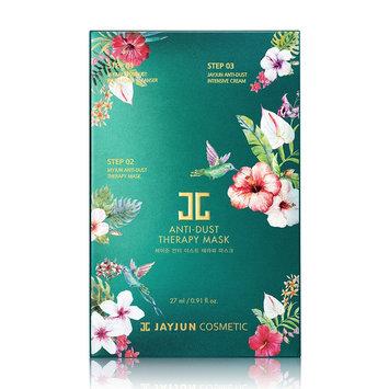 JAYJUN - Anti-Dust Therapy Mask 10 pcs