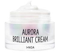 INGA - Aurora Brilliant Cream 50ml