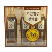 Ryoe - Hair Strengthener Shampoo 500g x 3