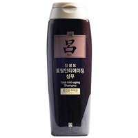 Ryoe - Total Anti Aging Shampoo For Normal/Dry Hair 200g