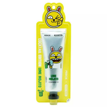perioe - Lime Mojito Cocktail Edition Toothpaste 100g