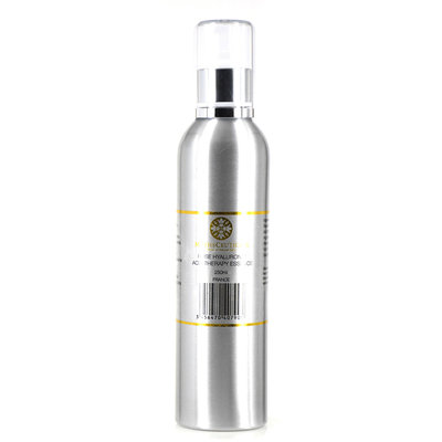 MythsCeuticals - Rose Hyaluronic Acid Therapy Essence 250ml