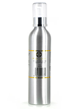 MythsCeuticals - Hyaluronic Acid B5 Therapy Serum 250ml