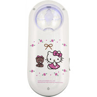 Sanrio - Hello Kitty Handy Mist 1 pc