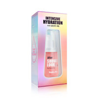 Faith in Face - After Shower Look Serum 50ml