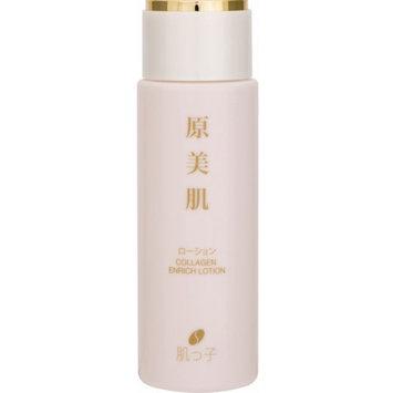 Hadatuko - Collagen Enrich Lotion 150ml