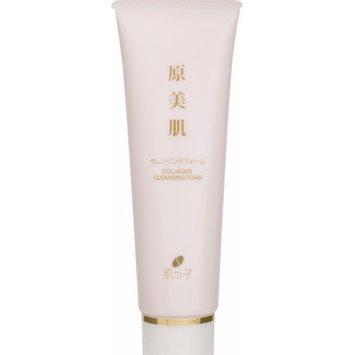 Hadatuko - Collagen Cleansing Foam 130g