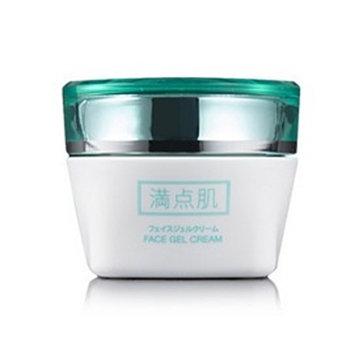 Hadatuko - Face Gel Cream 35g
