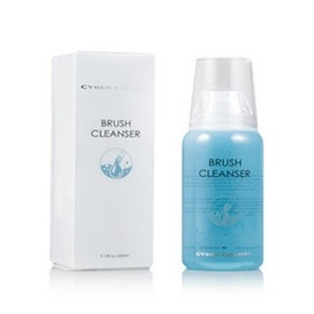 Cyber Colors - Brush Cleanser 250ml