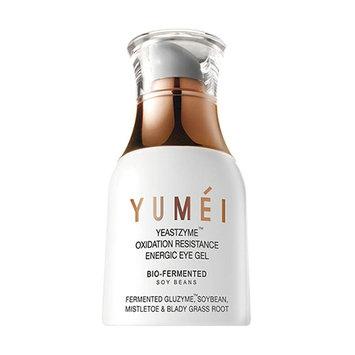 YUM I - Oxidation Resistance Energic Eye Gel 30ml