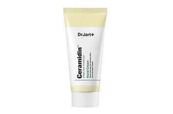 Dr.jart+ Dr. Jart+ Ceramidin Hand Cream
