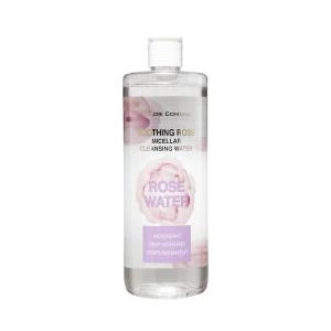 Color Combos - Soothing Rose Micellar Cleansing Water 500ml