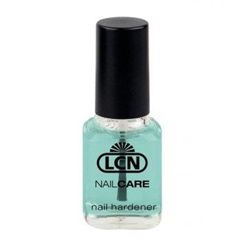 LCN - Nail Hardener 16ml