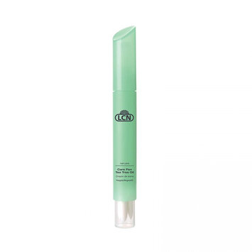 LCN - Care Pen With Tea Tree Oil 1 pc