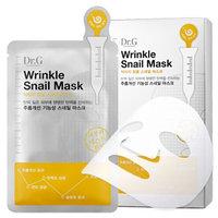 My Skin Mentor Dr. G Beauty 'Whitening' Vita Mask