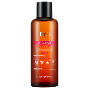 Drg Dr.G - A-Clear Aroma Spot Toner 170ml