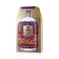 JAYJUN - Purple Fragrance Mask 10 pcs
