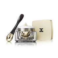 JAYJUN - Gold Snow Time Solution Eye Cream 20ml