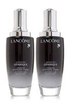 Lancome - Advanced Genifique Youth Activating Concentrate Serum 100ml x 2 pcs 2 pcs