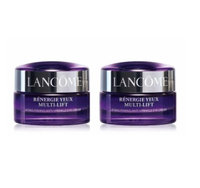Lancôme Renergie Yeux Multi-Lift Anti-Wrinkle Eye Cream