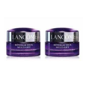 Lancôme Renergie Yeux Multi-Lift Anti-Wrinkle Eye Cream