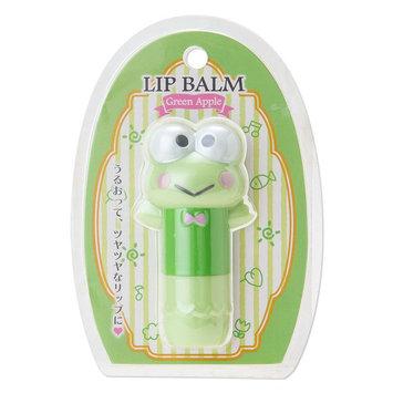 Sanrio - Keroppi Lip Balm (Green Apple) 3.5g