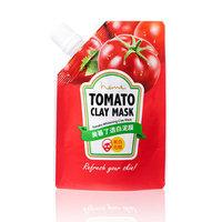 Heme - Tomato Whitening Clay Mask 50g