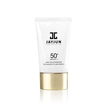 JAYJUN - Shine Duo UV Sun SPF 50+ PA+++ 50g