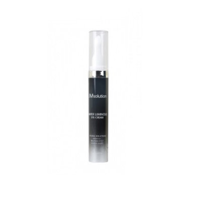 JMsolution - Water Luminous Eye Cream 20ml