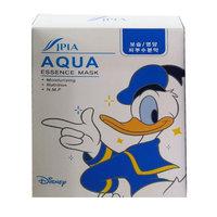 JPIA - Aqua Essence Mask (Donald Duck) 10 pcs