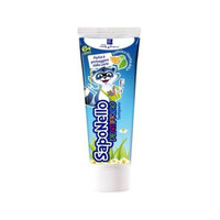 Saponello - Toothpaste (Age Over 6) 75ml