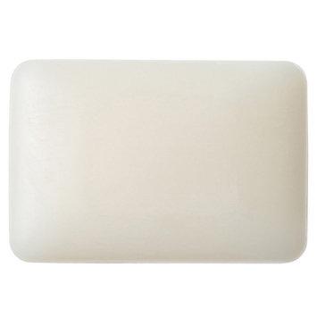 MUJI - Mild Light Face Soap 75g