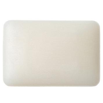 MUJI - Face Soap (High Moisture) 75g
