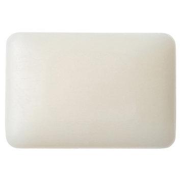 MUJI - Face Soap (Moisture) 75g
