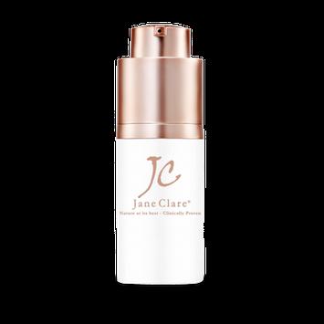 JaneClare - HA Eye Gel 15ml