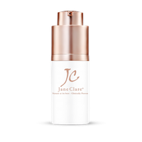 JaneClare - Eye Cream 15ml