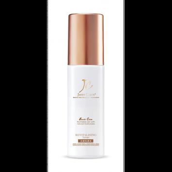 JaneClare - Revitalising Toner 120ml