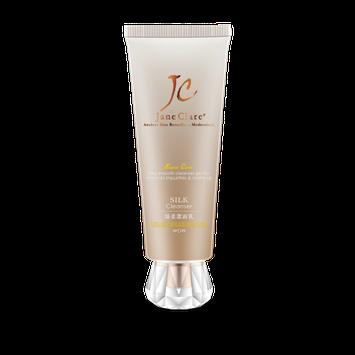 JaneClare - Silk Cleanser 120ml