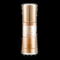 JaneClare - Beauty Essence +E 15ml