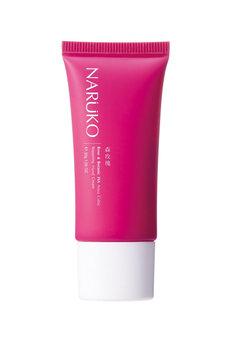 NARUKO - Rose & Botanic HA Aqua Cubic Repairing Hand Cream 30g
