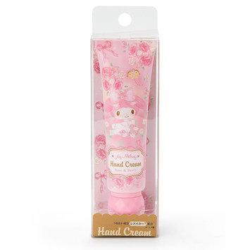 Sanrio - My Melody Hand Cream 30ml